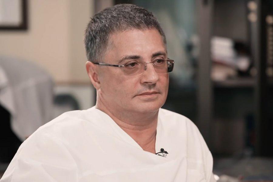 Лекарство от гипертонии доктора мясникова